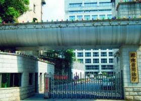 科密一卡通助力湖南省司法厅电子政务基础平台建设