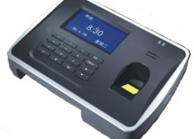 科密一卡通广域网指纹考勤机SI-KQ32F技术参数