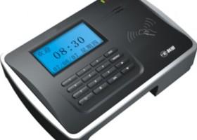 科密一卡通事业部广域网IC卡考勤机SF-KQ32C