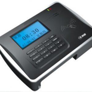 科密智能一卡通网络型感应卡考勤机SI-KQ32C